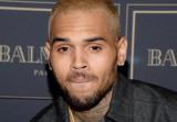 Chris Brown bajo investigación para