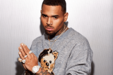 Http hypebeast com 2016 1 chrisbrownblackpyramidcl...