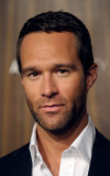 Chris diamantopoulos actor chris diamantopoulos ll...