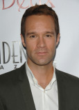 Chris Diamantopoulos Corte recto corto corte recto...
