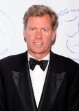 Chris Hansen Chris Hansen asiste a la Sociedad de...