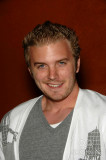 Chris Hunter Actor Fotos Videos Citas