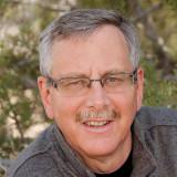 Chris Hunter WESST Consultoría Formación