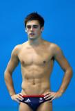 Olympics day 11 buceo en esta foto chris mears chr...