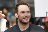 Chris Pratt dice que tratar con personajes CGI no...