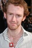 Chris Rankin U S estreno de Harry Potter y la Orde...