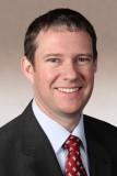 Chris Walker nombró a SVP Sales Americas para los...