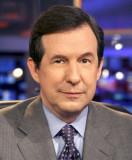 Chris Wallace anfitrión de Fox