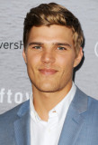 Chris Zylka Foto 13 Los Leftovers Nueva York Premi...