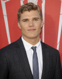 Chris Zylka Foto 9 Los Angeles Estreno de The Amaz...