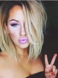 Maquillaje Chrisspy