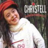Christell Sat nica PARA MI NAA Es cierto que Chris...