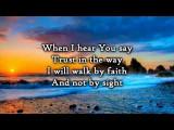 Ben Cantelon Guardian (en español) Lyrics Worship...