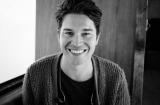 Una entrevista con Ben Cantelon Christian