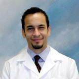 Luciano Christian Gomez MD Medicina Interna