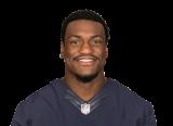 Christian Jones 2014 NFL Draft