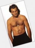 Christian Slater celebrará su cumpleaños de 48 año...