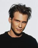 Christian Slater imágenes Christian Slater HD fond...