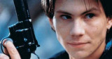 Lista de las películas de Christian Slater