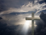 Fondo de Pantalla de Love King Jesus Christian