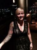 1000 imágenes sobre Christie Brimberry en Pinteres...