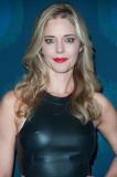 Christina Moore 2015 FOX AllStar Party