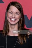 Christina Stuermer asiste a una fotocall para el p...