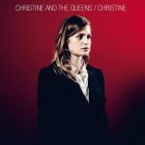 Christine y las reinas Christine el clip y el vivi...