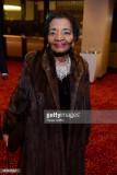 Christine King Farris Fotograf como im genes de st...