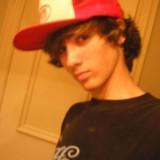 Christopher Cody Cyrus thatawesomeguychris