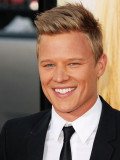 Christopher Egan Delicious