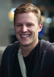Christopher Egan El actor australiano Christopher...