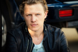 Christopher Egan Kathy