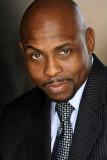 Estado de los Asuntos Christopher Michael Holley p...