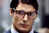 Christopher Reeve Fotos Christopher Reeve Imágenes...