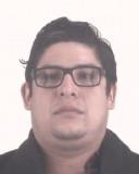 Christopher Vega Tazas 02 19 15