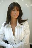 36 Christy Canyon arriba 41 Pinterest 36 Christy C...
