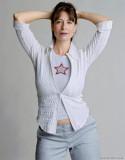 Christy Canyon Tamaño de imagen de alta calidad 47...