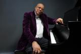 Chucho Valdes 40 años de Irakere Review La música...