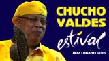 Chucho Valdes Irakere 40 Estival Jazz Lugano