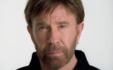 Datos Locos Acerca de Chuck Norris
