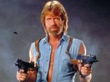 ¿Quién Ganaría En Una Lucha Chuck Norris vs Bruce...