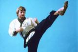Supercut Four Minutes de Chuck Norris