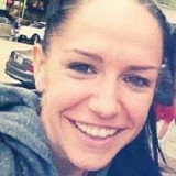 Ciara McCormack