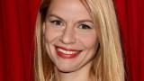 Claire Danes Consejos para una estrella infantil