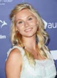 CLARE BOWEN en los Premios Australianos de Cine y...