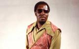 Clarence Carter Una cantante de soul cumple 80 año...