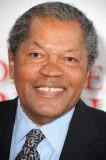 Biografía de Clarence Williams III