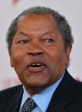 Clarence williams iii actor clarence williams iii...