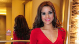 Clarissa Molina Dominicana